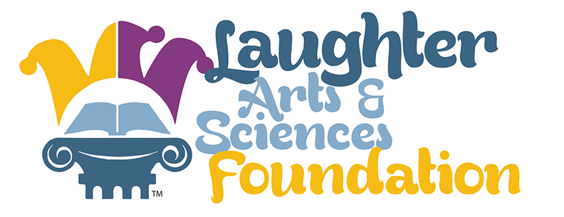 ABSOT is endorsed by the Laughter Arts and Sciences Foundation