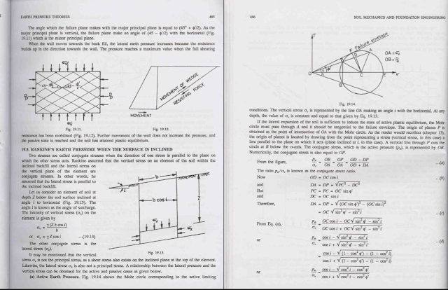 Introduction to Rock Mechanics - Richard Goodman