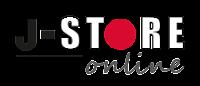 http://www.j-store-online.de/