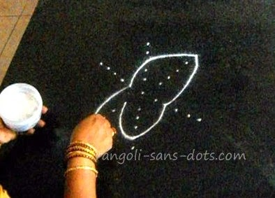 Friday-kolam-1a.jpg