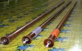 Senjata-Tradisional-Kalimantan-Tengah-Nama-Jenis-dan-Penjelasan-Lengkap