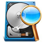 Cara Sederhana untuk Mendapatkan Kembali File yang Hilang atau tidak sengaja Terhapus
