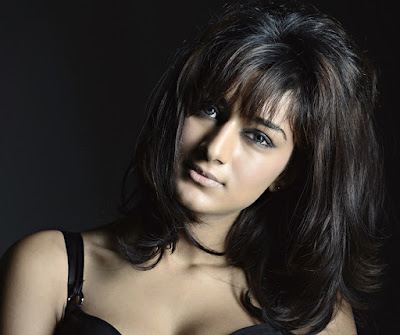 Erica Fernandes Wiki Biography, Pics, Age, Video, Wallpaper, Personal Profile,Tv Serial, Indian Hottie