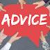 दुशरों की सलाह को सुन ने से पहले ये पढ़ लो | Must Read