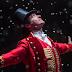 Hugh Jackman anuncia turnê com músicas de 'O Rei do Show' e 'Les Misérables'