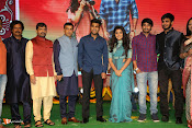 Shatamanam Bhavati Audio Launch-thumbnail-12