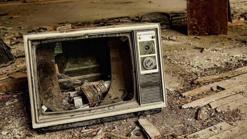 Το «Channel One» από το «Noor One» βγαίνει;