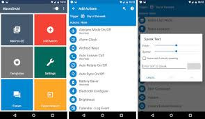 Download MacroDroid Pro apk v3.12.3 Terbaru Terlaris 2017