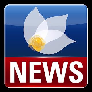 Frequency of Kurdsat & Kurdsat news  HD on Hotbird