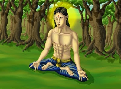Ujjai-Pranayam-Benefits-in-Hindi