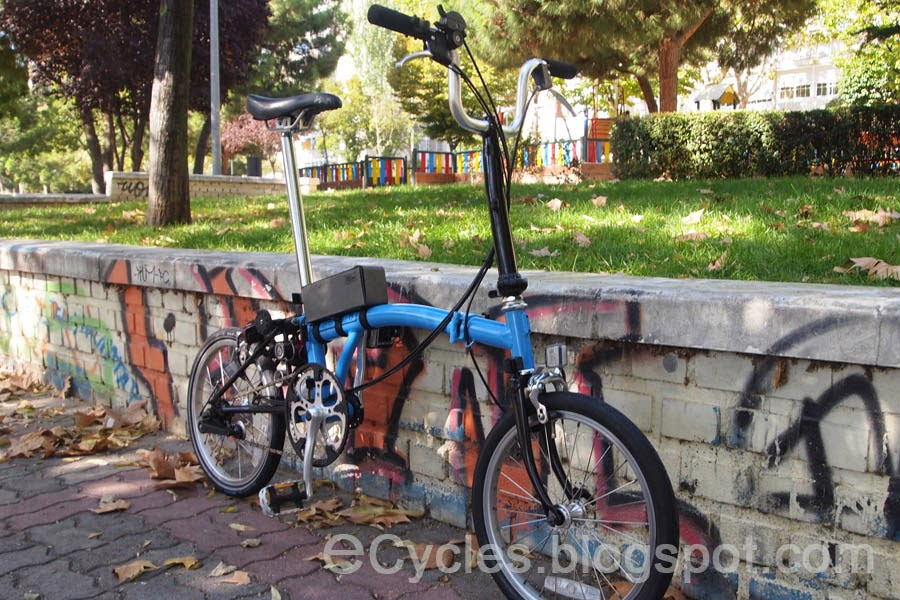 http://ecycles.blogspot.com.es/2014/10/brompton-electrica.html