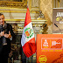 El Dakar 2019 presenta varias novedades