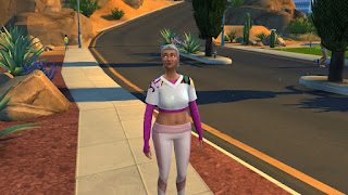 http://meryanes-sims.blogspot.de/p/not-so-berry-239.html