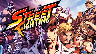 Street Fighting MOD APK for Android