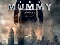 Download The Mummy (2017) Subtitles Indonesia Full Movie