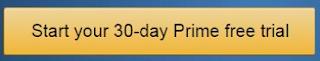 USA Amazon 試用 Prime