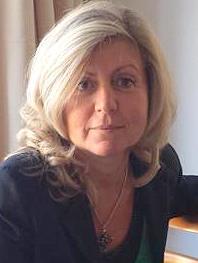 Резултат с изображение за доц. д-р Ана Кочева от Институт за български език при БАН