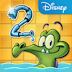 "Swampy ""Where's My Water 2"" Game is Now Available for Nokia Lumia Windows Phone 8"