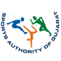Sports Authority of Gujarat District Coach Written Exam Date Changed Notification 2016