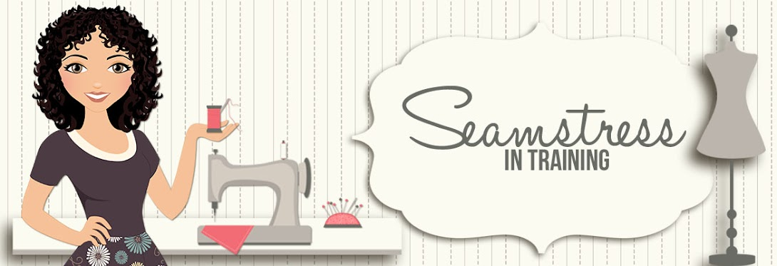 b0b4ba305f8bc Seamstress In Training: Toddler Dress Clothes--Finished!
