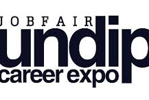 Lowongan Kerja Semarang Job Fair Undip Career Expo