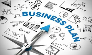 Prepare a Detailed Business Plan
