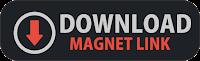 magnet:?xt=urn:btih:1402b34649be5907631325561f92b670555b1fc9&dn=Need+For+Speed%3A+Carbon+-+XBOX+360+-+%5BRegion%3A+NTSC%2FU%5D&tr=udp%3A%2F%2Ftracker.openbittorrent.com%3A80&tr=udp%3A%2F%2Ftracker.publicbt.com%3A80&tr=udp%3A%2F%2Ftracker.istole.it%3A6969&tr=udp%3A%2F%2Fopen.demonii.com%3A1337