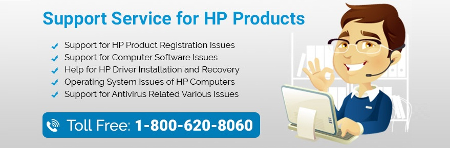 HP Technical Support Phone Number, HP Tech Support