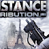 Download Resistance Retribution for psp/ppsspp emulator (Iso/Cso)game rom in just 480mb😱😱😱