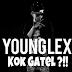 Download Lagu UniPad Kok Gatel