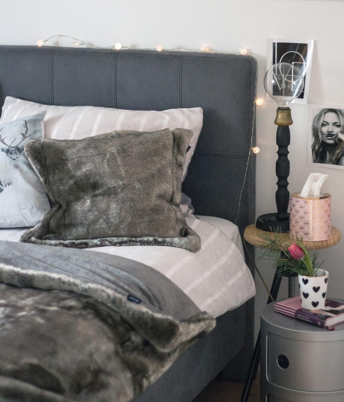 homecakelove. Black Bedroom Furniture Sets. Home Design Ideas
