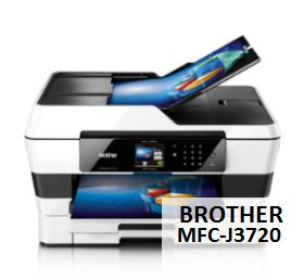 Daftar Printer Brother Inkjet A3 Terbaik
