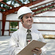 Reliable Okanagan Commercial home inspections