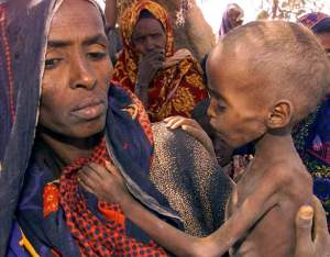 Ogaden heroes don't die