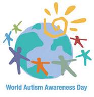 第九屆自閉症康復與發展研討會 (2016)