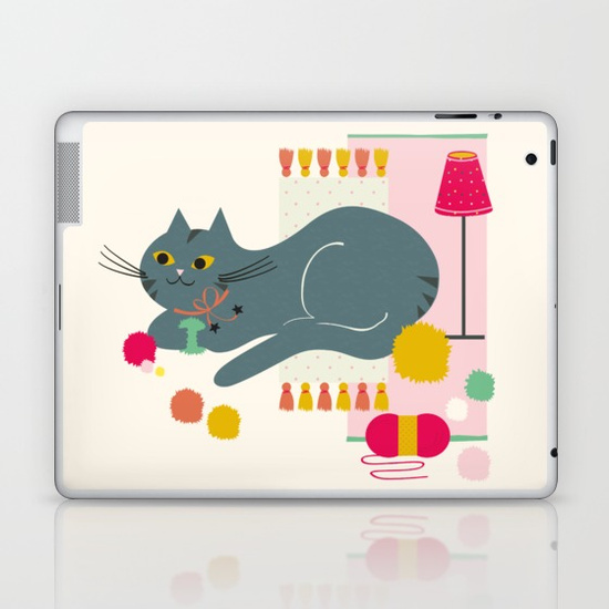 https://society6.com/product/cosy-cat602945_laptop-skin#s6-7354459p8a2v51