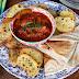 Spicy Lebanese Salsa Recipe