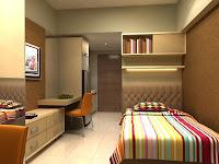 Hal-Hal Yang Dilakukan Untuk Menyewakan Apartemen - urbanindo.com
