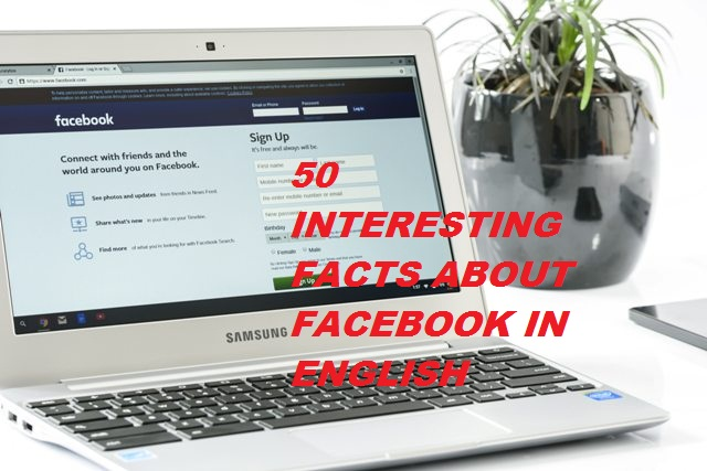 bad facts about facebook, funny facts about facebook, amazing facts about facebook, facts about facebook addiction, what is facebook, facts about facebook users, history of facebook, funny facts about facebook users, Fascinating Facebook Facts in hindi, strange amazing facts, unknown facts,  50 INTERESTING FACTS ABOUT FACEBOOK IN ENGLISH,