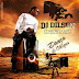 Dj Dilson, Afro Madjaha & Drumetic Boyz - Valoya Zwipi (Dj Compaq Remix) (2017) [Download]