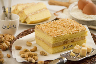 brownte-kendari-vanilla-cheese