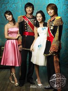 Berikut merupakan rekomendasi drama korea terbaik bergenre romantis komedi yang bakal biki 20 Drama Korea Terbaik dengan Rating Tertinggi, dari Full House sampai Goblin