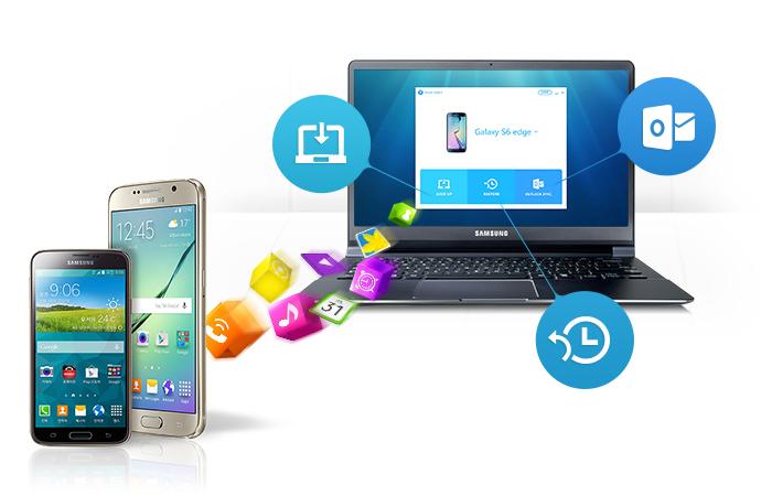 Samsung Galaxy J7 Prime [ Software updates] free - Samsung Mobile