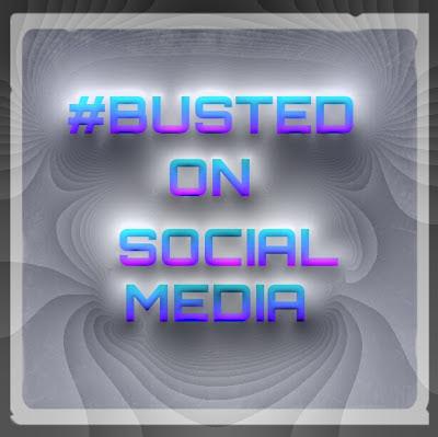 facebook, youtube, social media, crime, busted, criminal defense, criminal defense attorney, witnesses