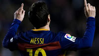 Rayo Vallecano vs Barcelona 1-5 Video Gol & Highlights
