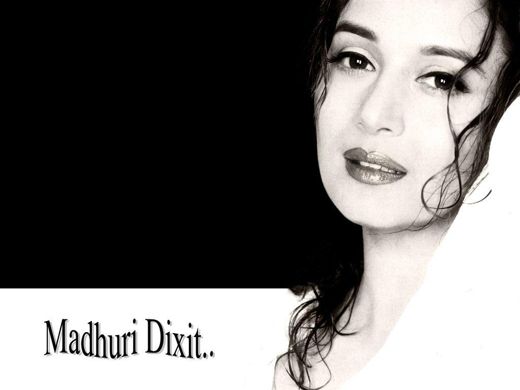 Indian Beautiful Girls-5641