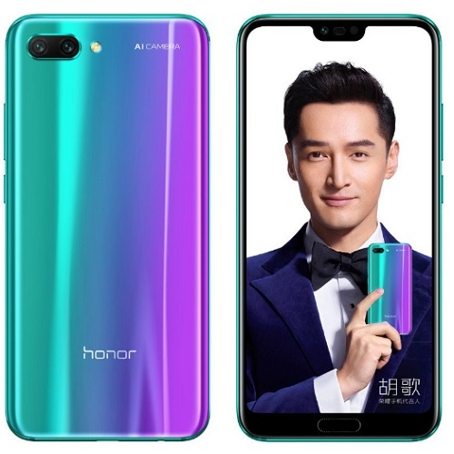 huawei-honor-10-go-officiall