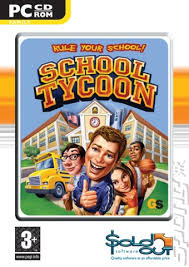 Free Download Games School Tycoon Untuk Komputer Full Version ZGASPC