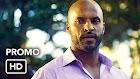 """American Gods Episódio 02 da Segunda Temporada, """"The Beguiling Man"""" (HD)"""
