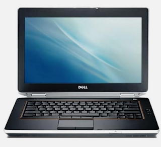Télécharger Dell Latitude E6400 Pilotes Pour Windows 7